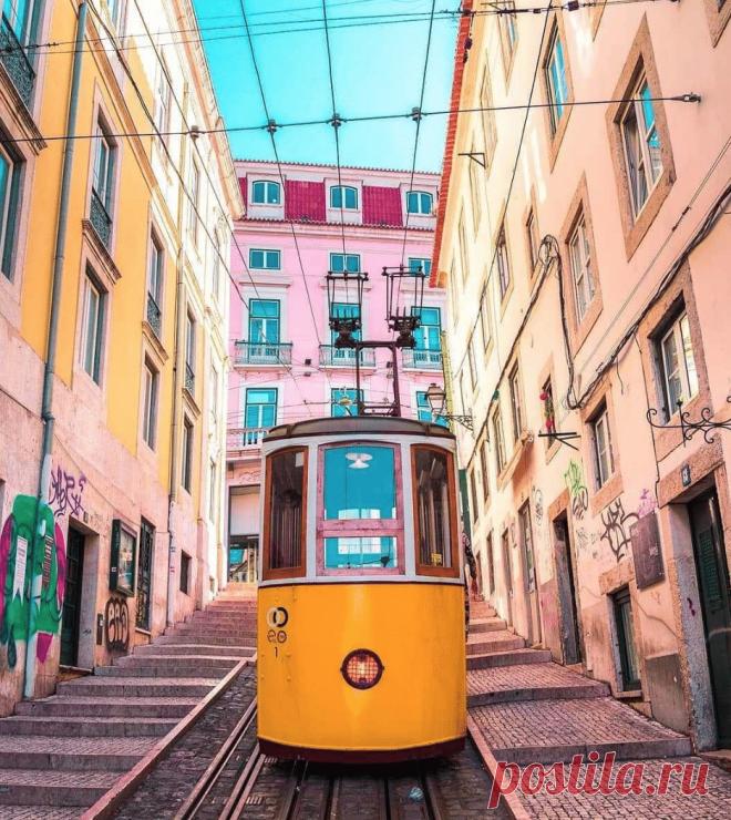 O Que Fazer em Lisboa - Página 14 de 66 - Lisboa Secreta
