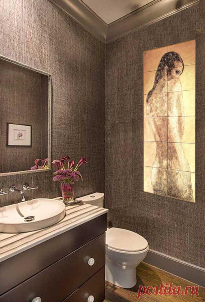 панно для ванной, плитка для ванной, плитка для душа, панно ручной работы, панно керамическое ручной работы, плитка ручной работы, плитка керамическая ручной работы