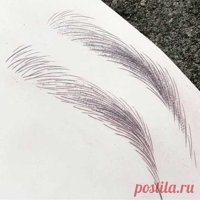 Everlasting Brows Academy в Instagram: «How dreamy are these combination brows by @everlastingbrows 💗💗 #everlastingbrows #everlastingbrowsusa #everlastingbrowsme #browsonfleek…» 95 отметок «Нравится», 4 комментариев — Everlasting Brows Academy (@everlastingbrowsme) в Instagram: «How dreamy are these combination brows by @everlastingbrows 💗💗 #everlastingbrows…»