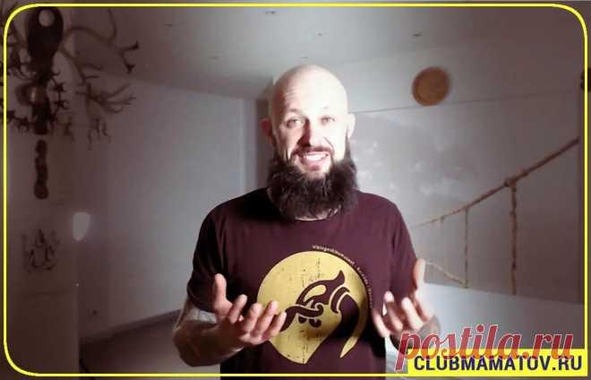💥Как вернуть подвижность в ТБ суставах. ⚡️Растяжка для пожилого человека   Клуб МАМАТОВА   Яндекс Дзен