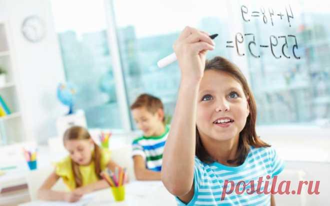 Как помочь ребенку с математикой? | Сегодня знаменитые тетради Kumon помогают освоить разные темы (от изучения цифр до сложных задач и примеров) миллионам ребят во всем мире. Мы расскажем вам о пяти математических новинках.