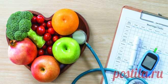 7 шагов по предотвращению диабета Диабет распространен как никогда, и 95% диагностированных случаев приходится на диабет 2 типа.Хотя для некоторых развитие диабета неизбежно,