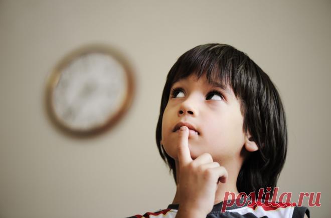 Задачка на логику для детей 5—6 лет | Игры с детьми от года до семи | Яндекс Дзен