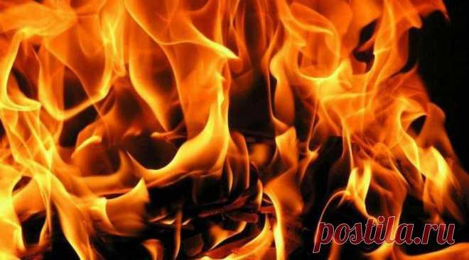 Сон про пожар: к чему может снится пожар и что это значит