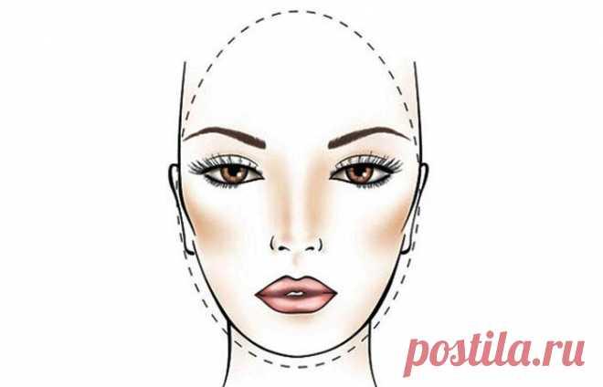 Стрижки по форме лица: как подобрать идеальную женскую прическу для квадратной, овальной, круглой, прямоугольной, треугольной, грушевидной, ромбовидной формы, фото примеры звезд