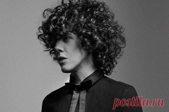 Певица LP - биография, личная жизнь и творчество