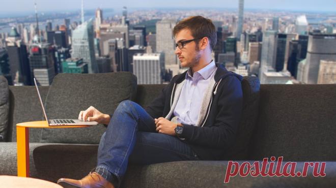 ¿5 consejos a los empresarios y los dirigentes del doctor de las ciencias psicológicas Queréis captar a más de clientes? ¿Ayudar a los empleados trabajar es más productivo? ¿Cambiar propia conducta así para siempre ir hasta el fin y obtener el éxito en cualquier asunto? En el libro «las Costumbres para toda la vida» (el doctor de las ciencias psicológicas de Shon Yang cuenta de los instrumentos potentes, usando por que usted podéis empujarse y otras personas en la dirección necesaria. Aquí que él aconseja: