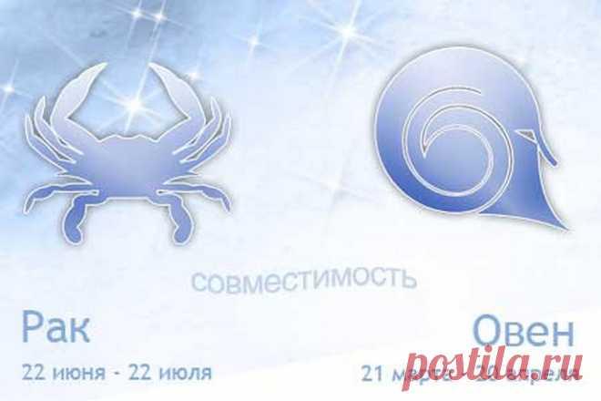 sootnoshenie-znakov-zodiaka-eroticheskiy-goroskop