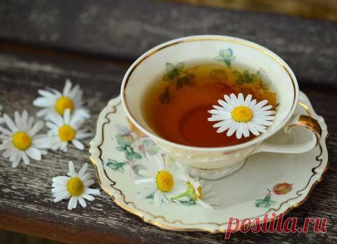 Напитки, которые помогают от боли в желудке Если заварить свежий чай из мелиссы или ромашки, он может успокоить «взбунтовавшийся» желудок. Немецкие специалисты рассказали о напитках, которые помогают от боли в нем. Жирный обед в столовой, постоянный стресс или реакция на лекарство: причин расстройства желудка и появления боли довольно много. Самыми распространенными триггерами данного нарушения становятся слишком плотный и сытный прием пищи или […]