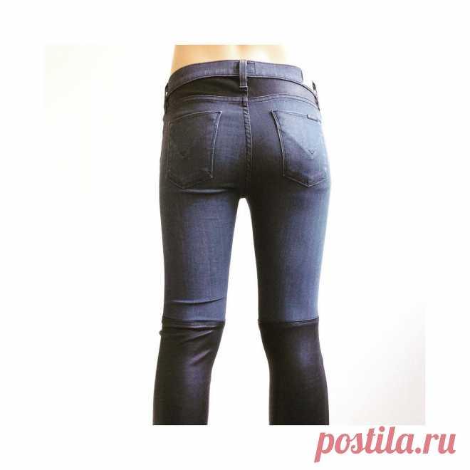 Kylie Klein - Items for sale в Instagram: «Hudson jeans Newton patchwork super skinny jeans size 26» 19 отметок «Нравится», 3 комментариев — Kylie Klein - Items for sale (@fashioninthebu) в Instagram: «Hudson jeans Newton patchwork super skinny jeans size 26»