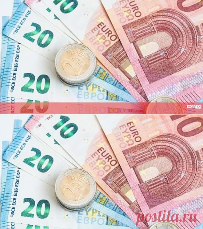 Dívida mundial deverá atingir 365% do PIB em 2020, prevê Instituto de Finanças Internacionais - Economia - Correio da Manhã