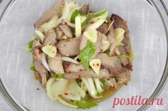 Как приготовить ледяную рыбу пошаговое приготовление блюда