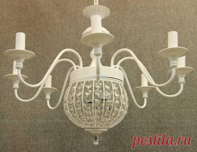Недорогие лампы оптом купить в магазине в наличии и под заказ Туапсе http://ensvet.ru/catalog/hrustalnye-lyustry