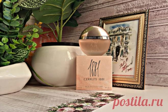 4 весенних аромата, которые и себе купить хочется, и на 8 марта подарить не накладно | ПолезНЯШКА | Яндекс Дзен