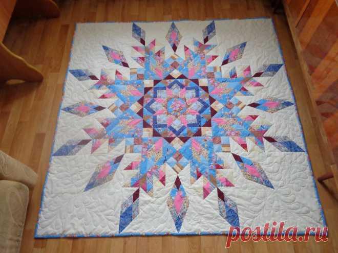 Textile imaginations