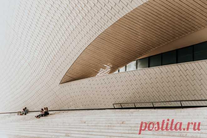 Os nossos museus preferidos em Lisboa - Lisboa Secreta