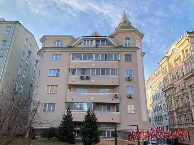 Можно присоединить лоджию к квартире? А утеплить балкон без согласования? Разбираем с архитектором и юристом перепланировки балконов и лоджий — Справочник Недвижимости