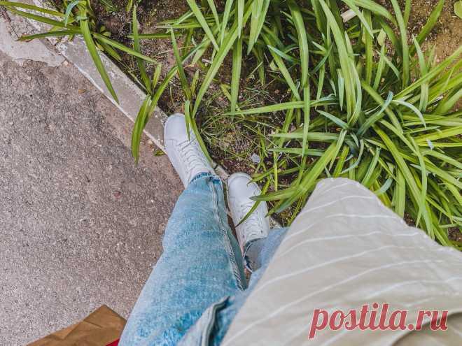 Как отстирать белые носки: мой новый немного странный, но очень рабочий способ | Деловая косметичка | Яндекс Дзен