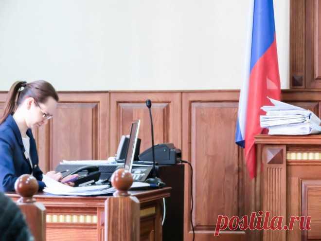 С ООО «Сеть Связной» хотят взыскать 332 миллионов рублей