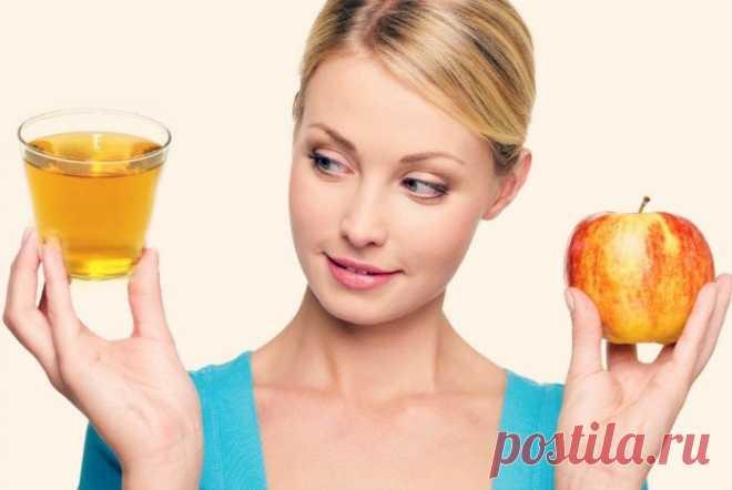 Яблочный уксус и вода для безупречно чистой и светящейся кожи - Упражнения и похудение Просто и эффективно! Яблочный уксус, является обязательным элементом на кухне каждого, поэтому вы можете легко взять его часть, чтобы применить к своей коже, чтобы получить безупречную и сияющую кожу.Но может возникнуть вопрос: почему яблочный уксус?Тогда ответ довольно прост.Если вы знаете, что яблочный уксус обогащен пектином, калием, кальцием и яблочной кислотой — элементы, которые...