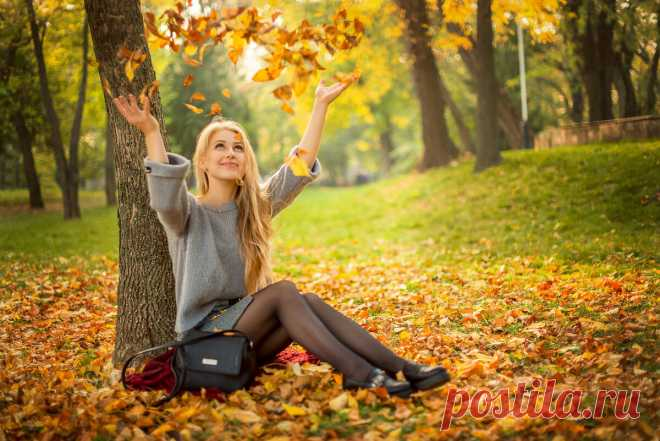 Прекрасная пора :: Екатерина Краснова – Социальная сеть ФотоКто Фотография №6401249 в рубрике «Портрет». Автор: Екатерина Краснова