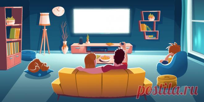 Как смотреть фильмы онлайн в хорошем качестве бесплатно Просмотр фильмов в домашней обстановке определенно удобнее, чем бежать сломя голову в кинотеатр чтобы просмотреть новинку какого-либо фильма. А тем более старую добрую классику в кинотеатрах уже давно не показывают!