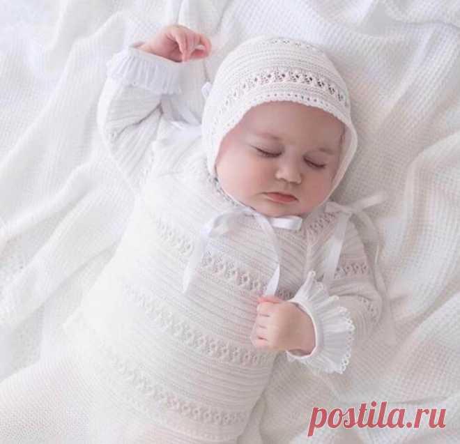 toquillas de bebé con encajes - Búsqueda de Google