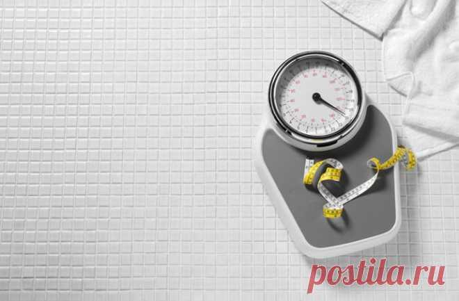 5 hormonas, que influyen sobre el aumento del peso