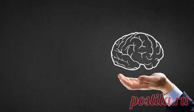 Это легкое упражнение перед сном поможет предотвратить потерю памяти и болезнь Альцгеймера.