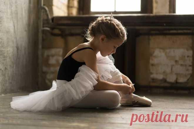 Диета балерин, -10 кг, 14 дней. Отзывы.