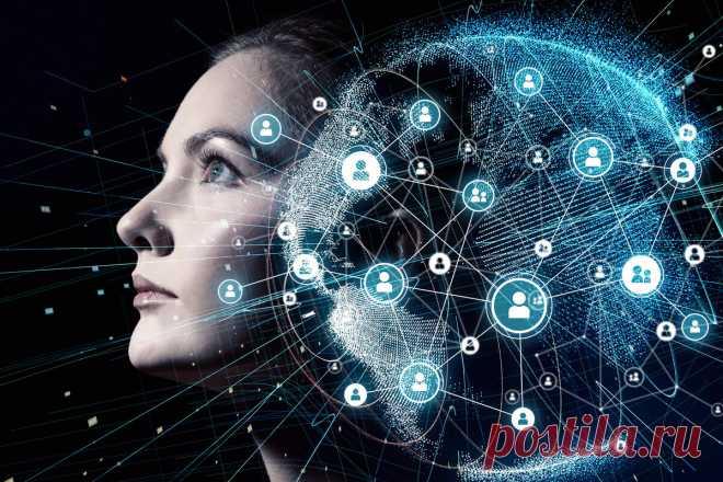 Data Scientist — самая востребованная профессия XXI века. Узнайте почему | Skillbox | Яндекс Дзен