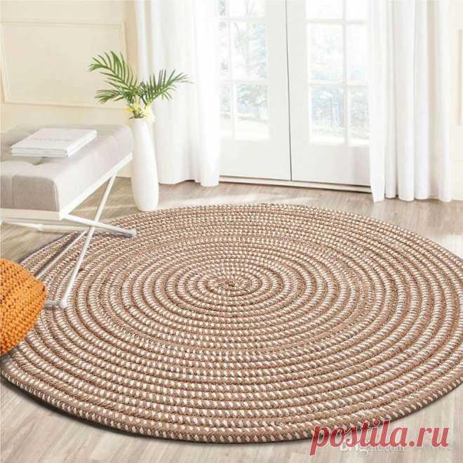 alfombras hechas en casa - Búsqueda de Google