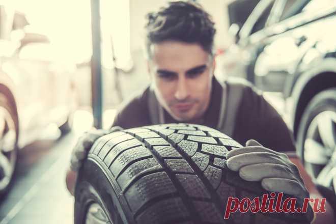 Как выбрать хороший комплект новых шин? Советы экспертов Автовладельцы стоят перед тяжёлым выбором шин всякий раз, когда приобретают сменный комплект резины.