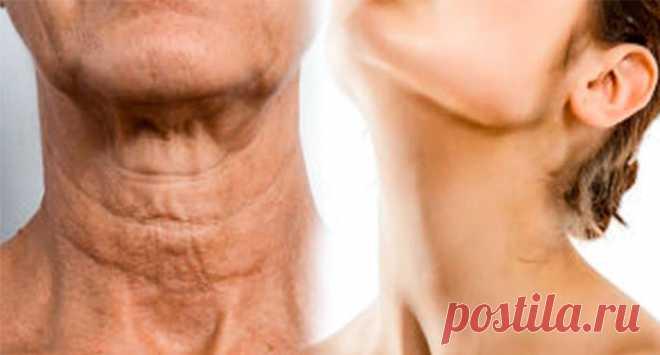 Простые способы о том, как заставить шею выглядеть моложе — это просто потрясающе - Образованная Сова Будьте красивы! Для достижения или поддержания молодого вида многие делают все для этого. Некоторые тратят много денег на покупку определенных косметических процедур и даже на косметические операции. Наиболее целенаправленной частью тела для красоты и лечения является лицо для большинства людей. Но шея — это часть, которую большую часть времени игнорируют. Кожа на шее также становится …