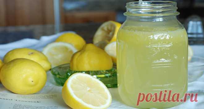 Быстрая потеря веса: один килограмм в день с лимонной диетой! - Упражнения и похудение Вкусно и полезно! Согласно многочисленным различным исследованиям, лимон может действительно помочь сжигать жир, поэтому в этой статье мы приготовили вам лимонную диету, которая вам нужна! Это поможет вам потерять почти один килограмм в день. Некоторые люди также называют это «чистка лимоном», потому что он очищает ваше тело от всех накопленных токсинов. Ваша иммунная система будет …