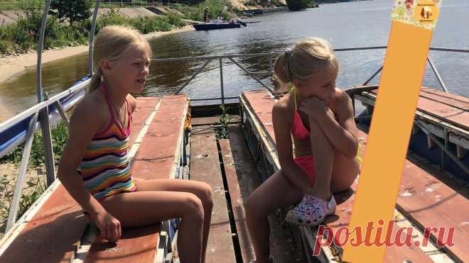 Как складываются отношения сестер, которые ссорились и дрались в детстве | Воспитание девочек | Яндекс Дзен