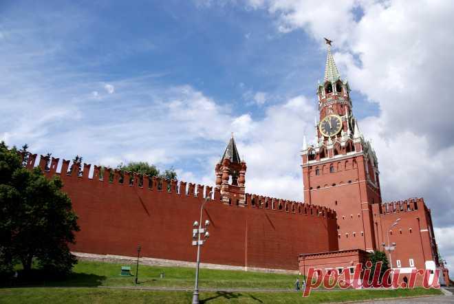 Картинки Красной площади (37 фото) ⭐ Забавник