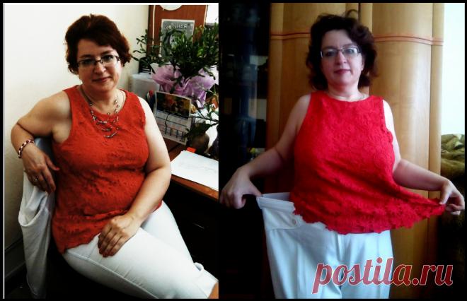 Низкоуглеводная диета для женщин с медленным метаболизмом: для похудения жирового фартука в области живота + меню на 2 дня | ПП, ДИЕТЫ, ПОХУДЕНИЕ | Яндекс Дзен