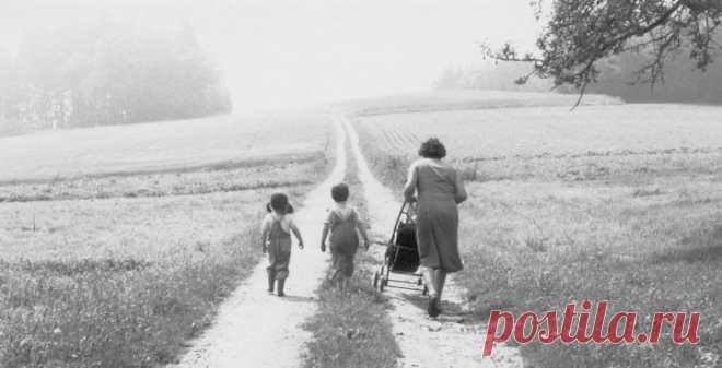 Сочинение ребёнка о бабушке Дети не перестают удивлять умением замечать самое главное.