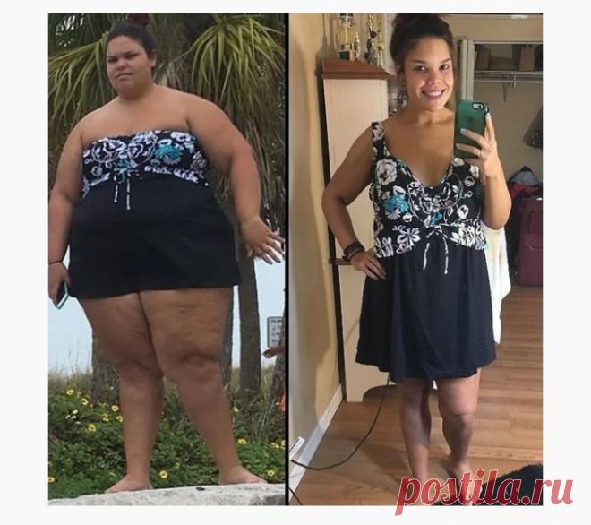 Как уменьшить вес тела и похудеть правильно питаясь | бодибилдинг.
