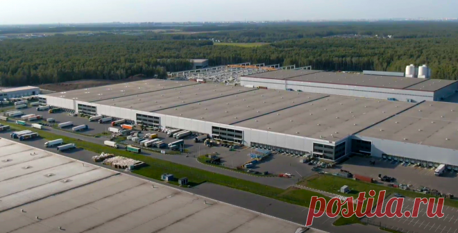 Инвестиции с низким порогом входа   PNK rental   Яндекс Дзен