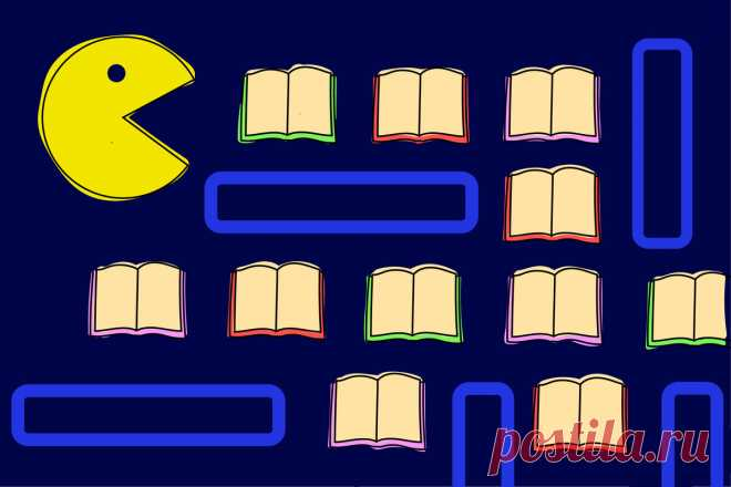 ТОП-10 книг на английском, написанных простым языком. Начальный уровень   Английский с ILS School   Яндекс Дзен