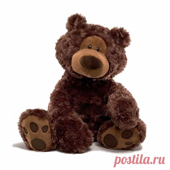 Himalaya bears of a toy: 4 thousand images are found in Yandex. Pictures