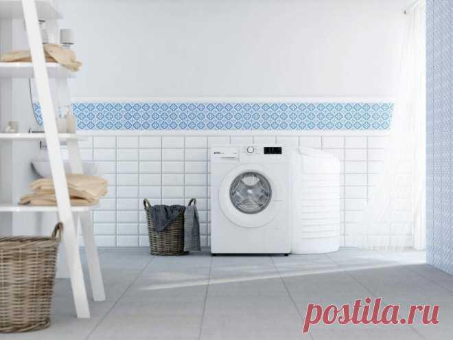 Современная стиральная машинка для дачи без водопровода - уже давно не миф. Рассказываю опыт наших соседей | Home_garden_handmade | Яндекс Дзен