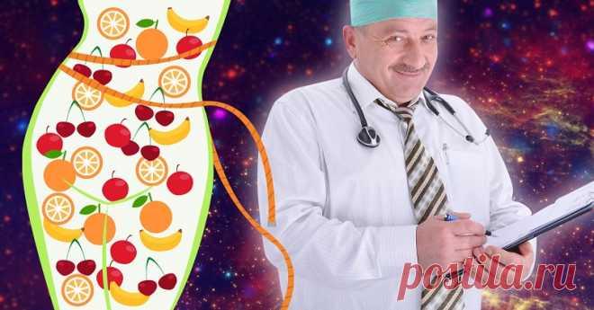 13 советов по питанию от спортивного врача: в правую руку чайную ложку, в левую — бокал красного сухого. Красивое тело начинается с правильных привычек.