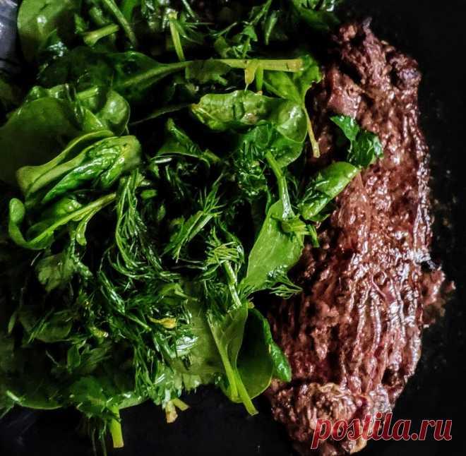 5 преимуществ, которые дает интервальное голодание с 16 часов вечера до 8 часов утра | Nice&Easy | Яндекс Дзен
