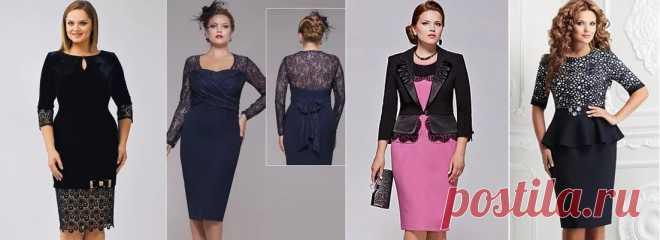 модели платьев модного дома сорока г одесса: 10 тыс изображений найдено в Яндекс.Картинках