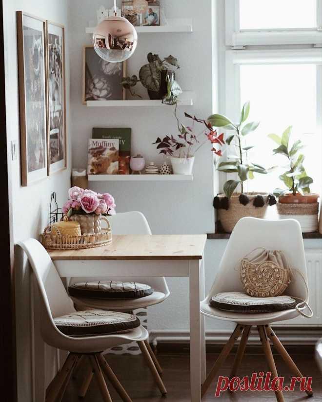 Как оформить пустую стену на кухне: 10 решений, от которых вы будете в восторге   ИДЕИ ВАШЕГО ДОМА   Яндекс Дзен