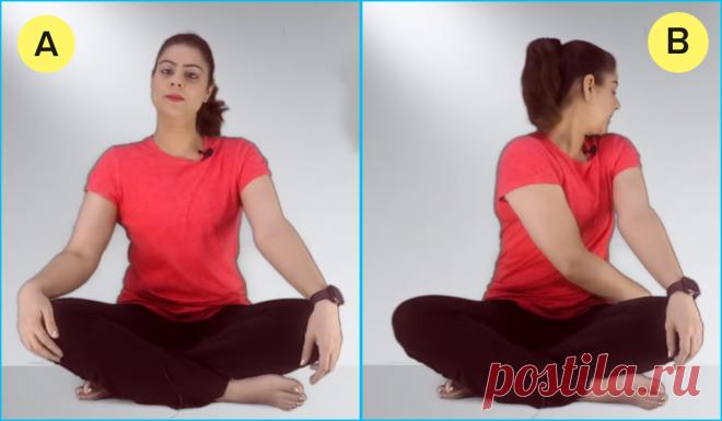 5 легких упражнений, чтобы убрать живот – тренировка для ленивых, которые хотят похудеть дома | Похудей с нами | Яндекс Дзен