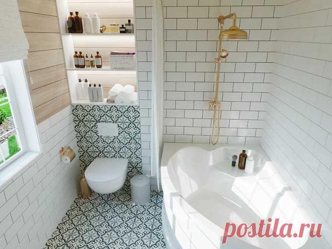 Шкаф в туалете за унитазом: 25 фото вариантов размещения